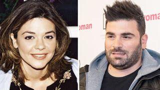 ΚΟΝΤΑ ΣΑΣ: Έλληνες διάσημοι που έφυγαν από την ζωή το 2016
