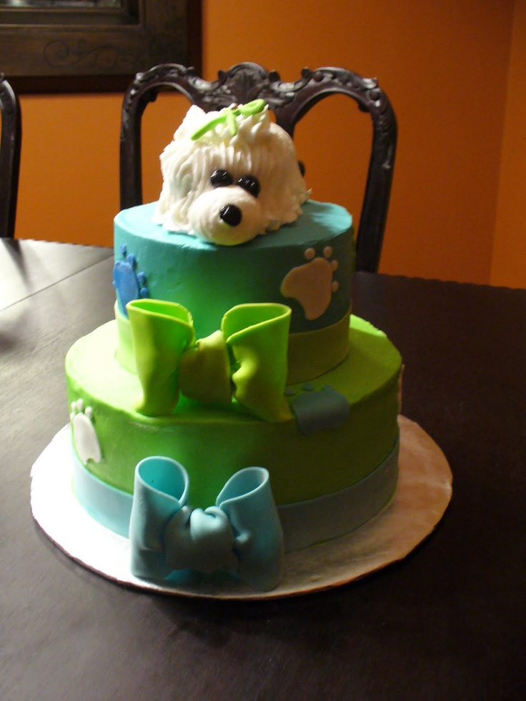 154 best Birthday Party for Dogs images on Pinterest Puppy party