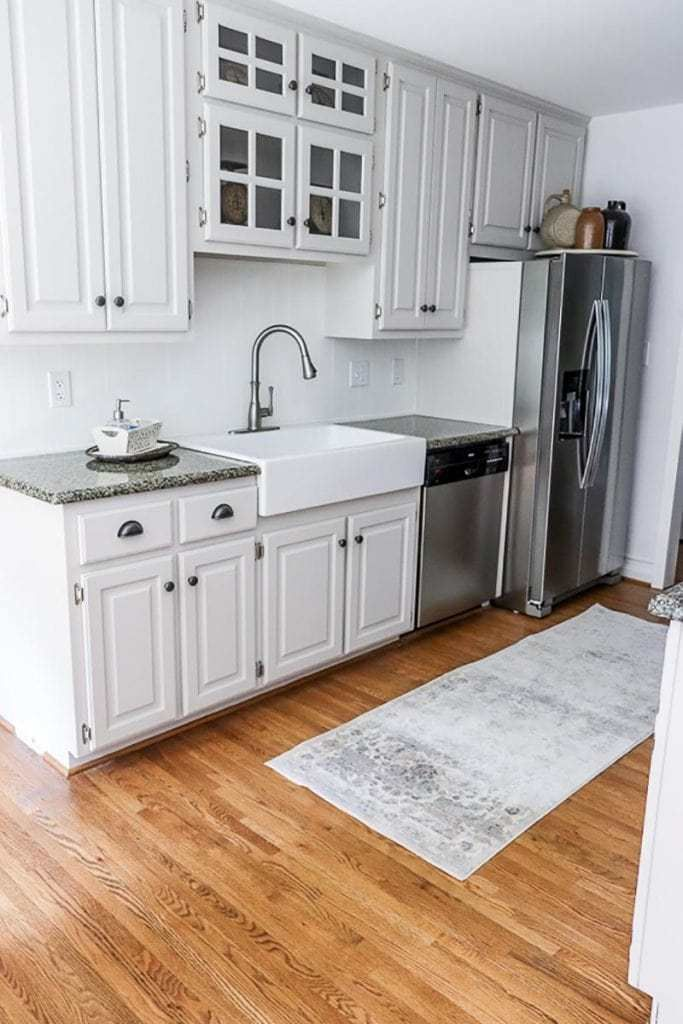 Sgb27msmx90rem Drop in apron front sinks