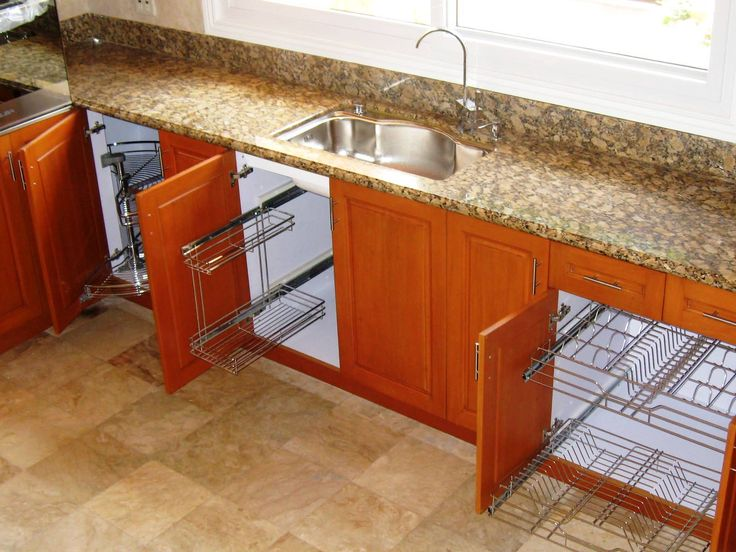 Stainless kitchen cabinet philippines mf cabinets for Aluminum kitchen cabinets in the philippines