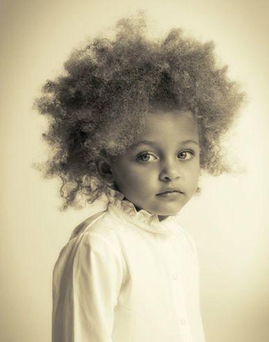 Photography – kids   JENREN  stunning picture. love her.