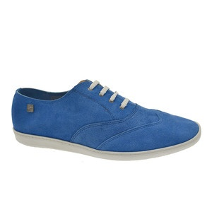 Curtis Sneakers Blue
