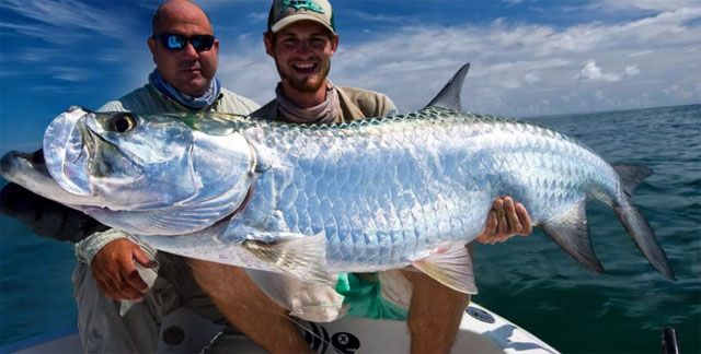 56 best images about cuba on pinterest see more best for Fishing in cuba