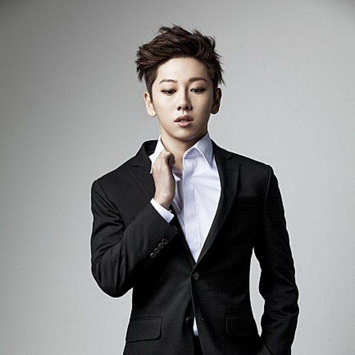 Noh Tae Hyun (노태현)   Produce 101 Season 2
