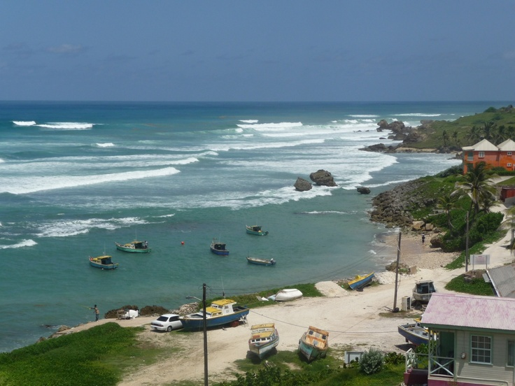 38 best ideas about beautiful barbados landscape on for East coast fishing