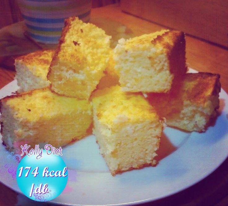#sugarfree , #recipe , #food , #healthy