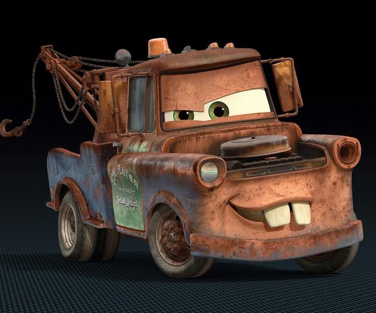 Probando #pinterest #mate #cars