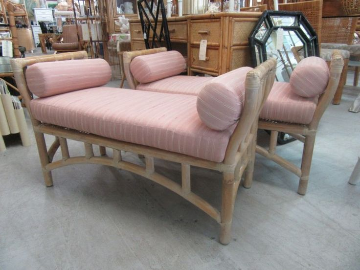Vintage Chinese Chippendale Rattan Bamboo Canopy B moreover Chippendale Dining Chair likewise Grey Men S Loafers moreover Chinese Chippendale Coffee Table additionally Id F 206182. on baker faux bamboo chippendale chairs