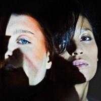 Nights Like Bonita by Icona Pop on SoundCloud