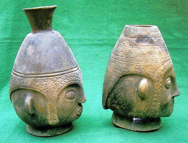Incan artifacts | Ǟncients | Pinterest