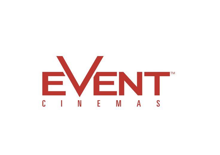 EVENT_logoTM_1PMS.jpg (1753×1240)