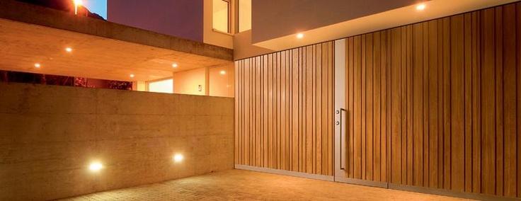 17 migliori idee su progetti di disegno su pinterest for Progetti di loft di stoccaggio garage