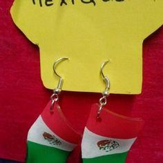 Special coupe du monde bresil 2014 : bo  drapeau mexique
