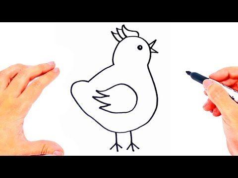 Dibujos Para Ninos Dibujar Y Colorear Dibujos Faciles Para Ninos Pequenos Youtube Dibujos Faciles Para Ninos Dibujos Para Ninos Dibujos Para Colorear