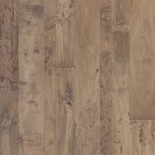 Wood Flooring - Mannington Antigua Pacaya Mesquite Sediment