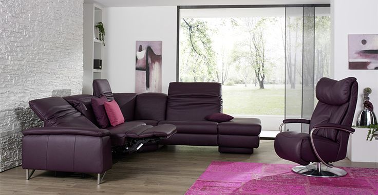 23 best ekornes stressless images on pinterest stool. Black Bedroom Furniture Sets. Home Design Ideas