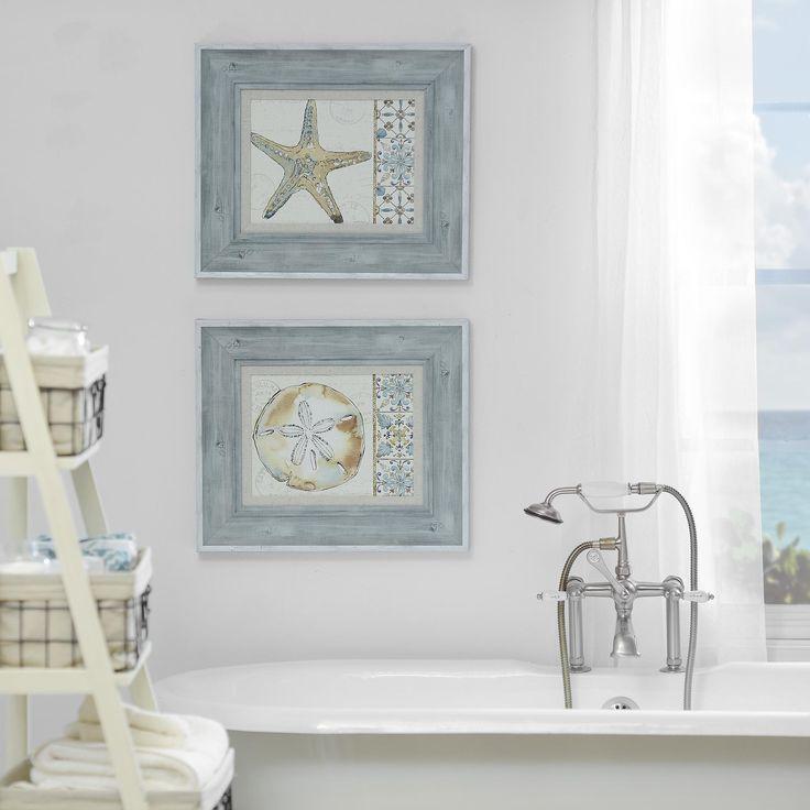 151 Best Beach Bath Images On Pinterest: 151 Best Images About Beautiful Bathrooms On Pinterest