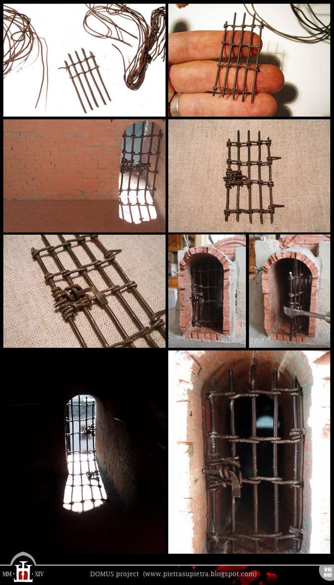 http://wernerio.deviantart.com/art/Domus-project-16-40-Iron-gate-441995087