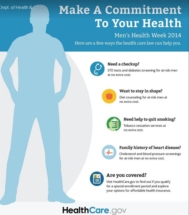 Health Medical Law: 82 Best Images About Self-Care On Pinterest