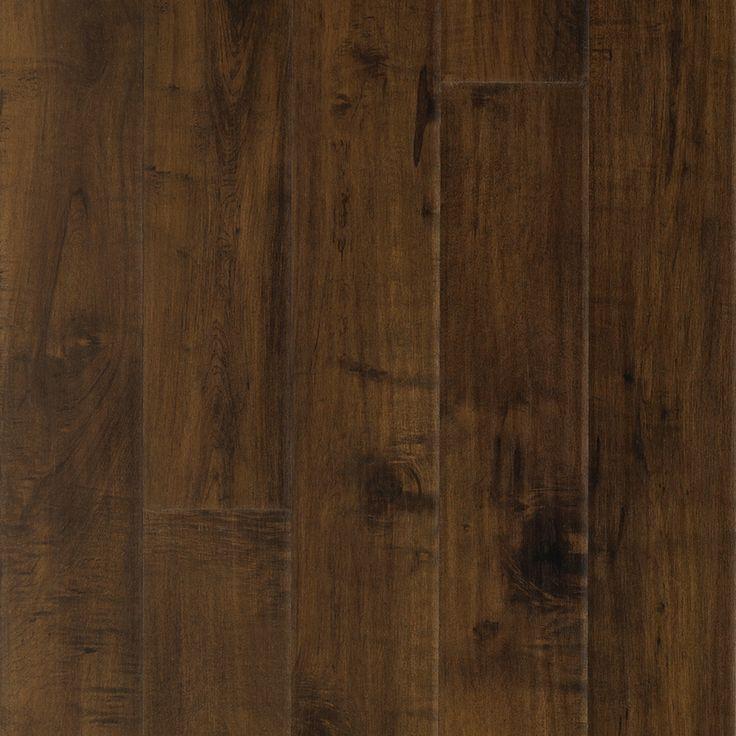 9 Best Lowes Images On Pinterest Wood Planks Laminate