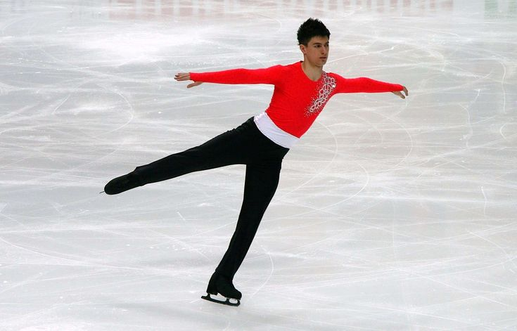 #activity #athlete #blade #championship #cold #competition #dance #figure skating #fun #ice #leisure #lifestyle #men #professional #season #skate #speed #sport #training #winter #young