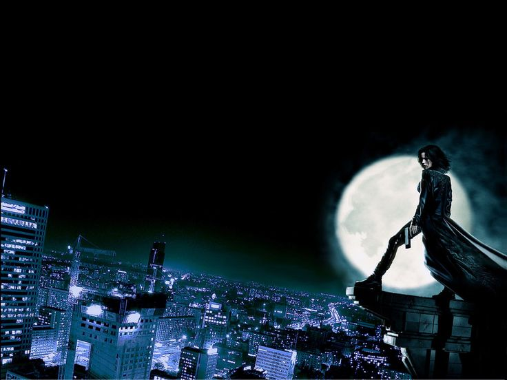 Underworld 2 Wallpaper <= Check out this:  http://www.wallpaperspub.com/photo-underworld-2-10263.htm #Underworld #Underworldwallpaper #Underworldphotograph #Katebeckinsale via Desktop Wallpapers