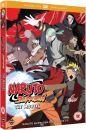 #Naruto shippuden movie pentalogy (contains  ad Euro 29.49 in #Manga entertainment #Entertainment dvd and blu ray