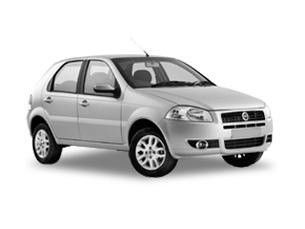 Fiat Palio ELX 1.4 mpi Fire Flex 8V 4p 2009 Gasolina Contagem MG | Roubados Brasil