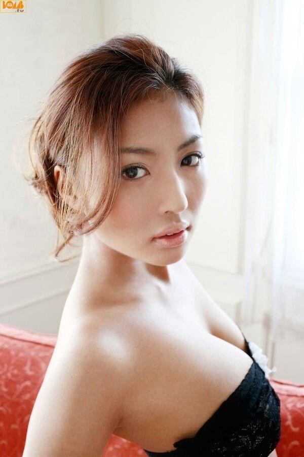 kana tsugihara latest -#main