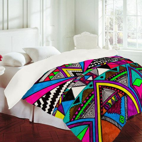 Tribal Bedding Sets Designs Home Accessories Kris