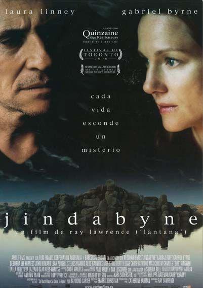 Jindabyne (2006) tt0382765 CC