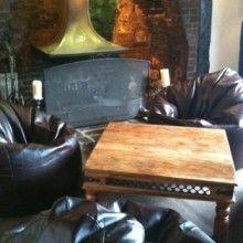 The Half Moon Pub - Tonbridge 2 for 1, Max 2