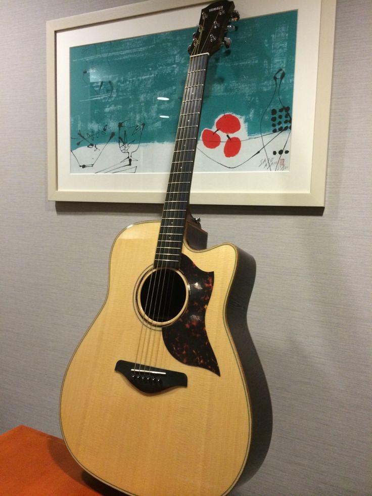 YAMAHA A3R サウンドスタジオノア 池袋 03-5951-8400 http://ikebukuro.studionoah.jp/