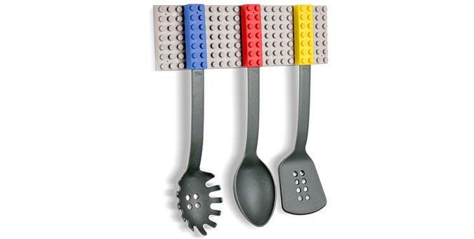 Αγορές | 10 πανέξυπνα gadgets για την κουζίνα σας