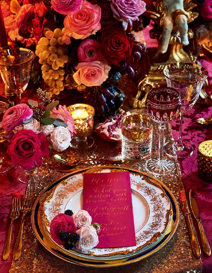 VOGUE Weddingの「ウエディング:逸話に事欠かない、 伝説の場所での結婚式。」に関するページです。VOGUE JAPANが手掛ける「VOGUE Wedding(ヴォーグウェディング)」は世界トップのフォトグラファー及びモデルを多彩に起用した最も洗練されたウエディング誌です。「世界でいちばん美しい花嫁になる」をコンセプトとしたハイエンドでモードな情報が満載です。