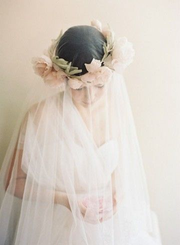 wedding-ideas-12-01172015-ky