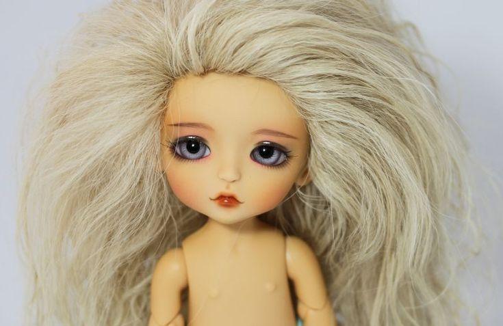 De ce sunt blondele proaste