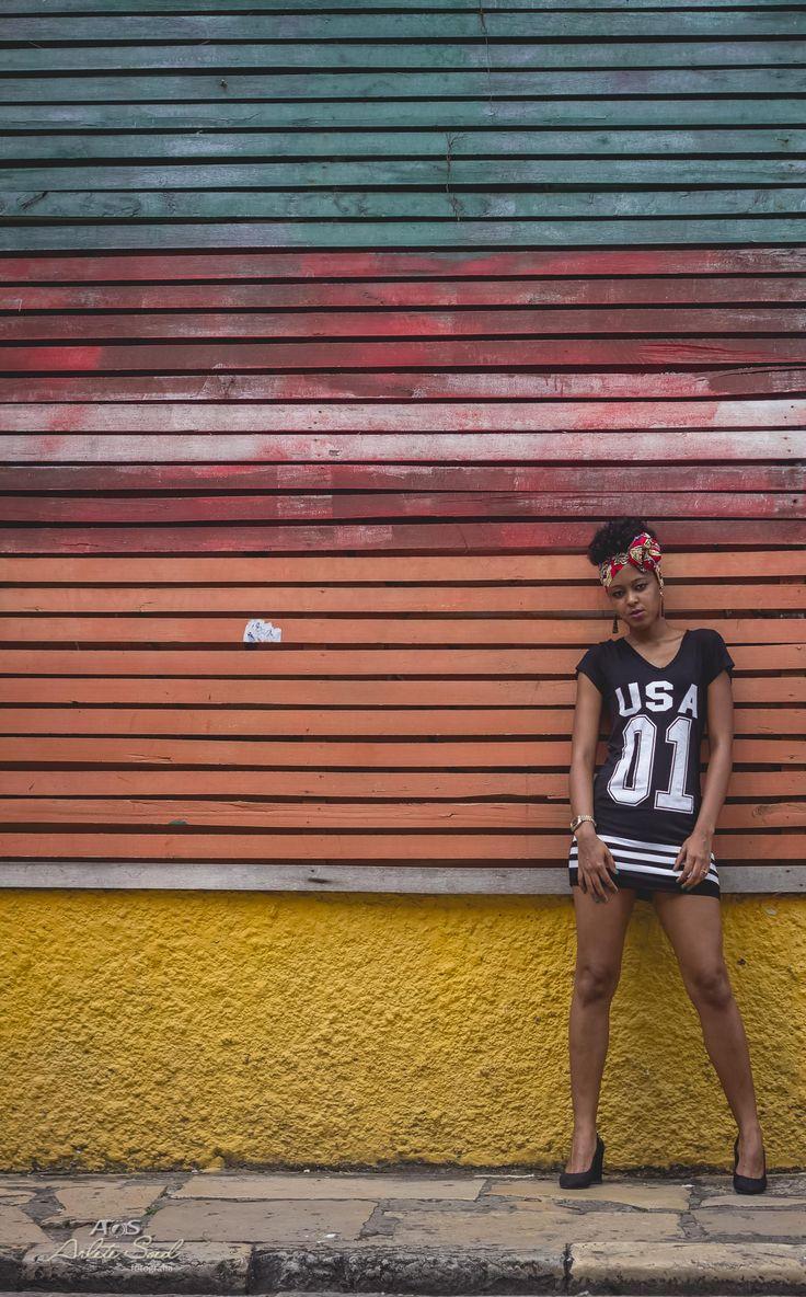modelo: Keila Delgado. Fotos realizadas no núcleo Feliz Lusitânea, Belém, Pará Brasil. África, beleza afro , cabo verde, caboverdiana, boneca de luxo, black power, cachos, niggas , Africa Brasil .Arlete Soed Fotografia.