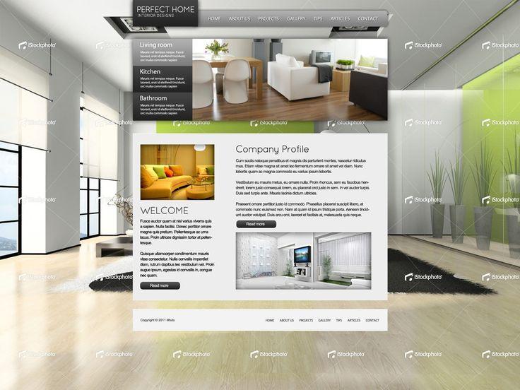 best 10 room planner ideas on pinterest furniture placement rearrange room and furniture arrangement