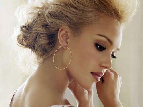 Buy Latest #Women's #Fashion #Earring