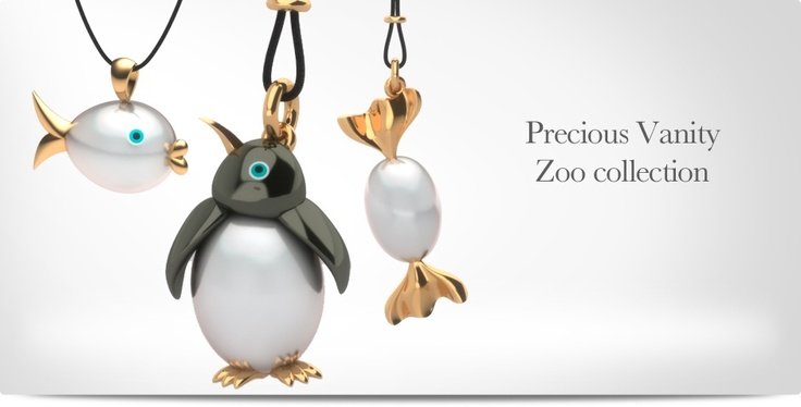 Our zoo collection!!!