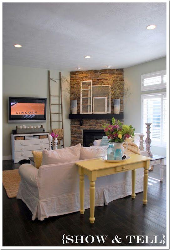 Best 25 Fireplace Furniture Arrangement Ideas On Pinterest