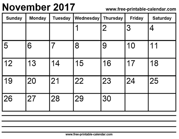 319 best Free Printable 2018 calendars images on Pinterest - printable calendars