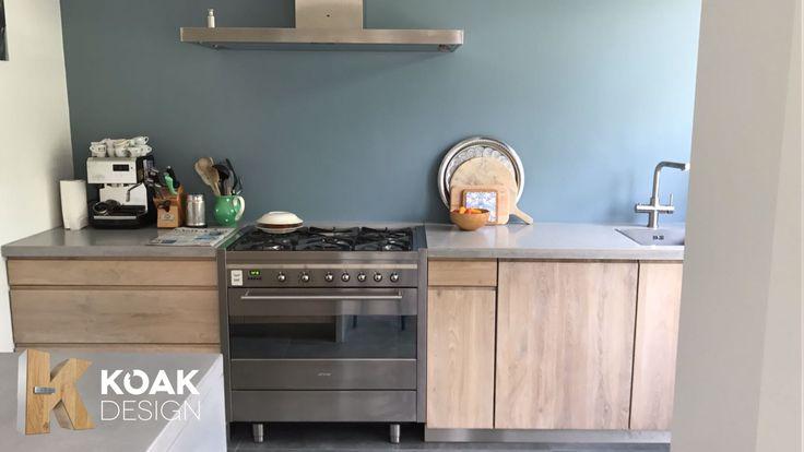 Ikea Koak Keuken : Ikea keuken deuren inspiratie koak ikea your design