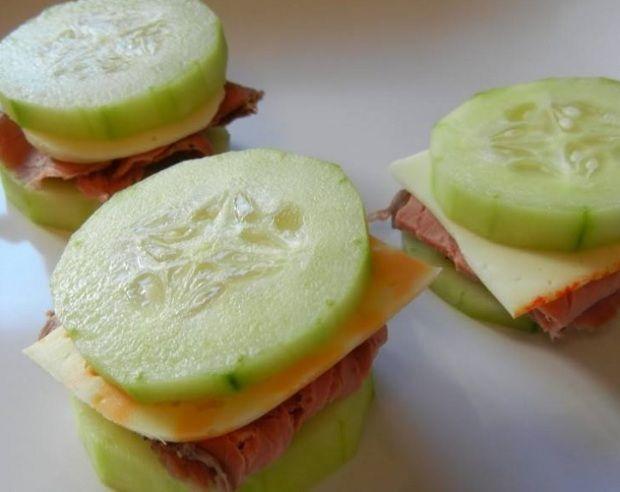 Se liszt, se kenyér, se tészta: 7 zseniális diétatipp! - Ripost