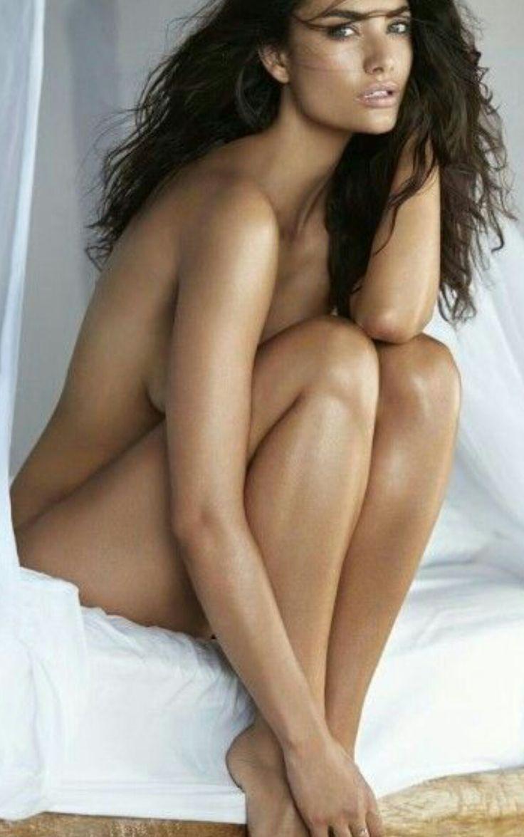 Vivian Velez Porn Awesome 126 best nudes images on pinterest | beautiful women, good looking