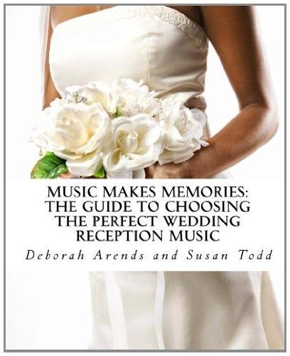 Top 100 Country Wedding Songs Photos