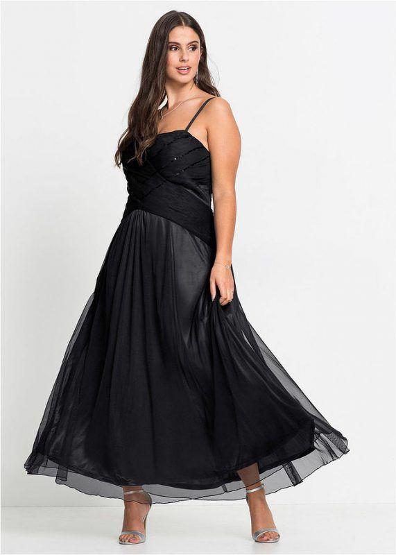 b72f1552ab Długa sukienka wieczorowa plus size    Sukienka plus size na wesele   sukienka  sukienki  plussize  plussizefashion  plussizeoutfits  vestidos   kleider