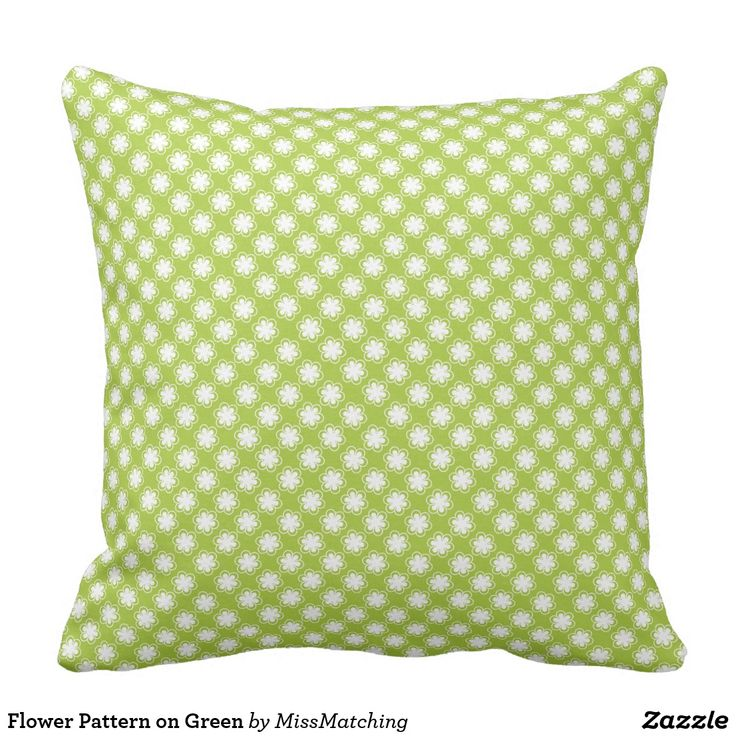 best 25 lime green cushions ideas on pinterest lime. Black Bedroom Furniture Sets. Home Design Ideas