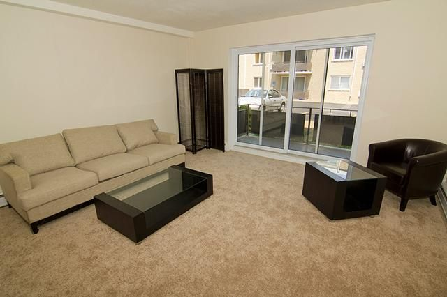 Sarnia Apartments for Rent – Apartments & House Rentals - 225 Capel, to book a viewing, please call us at 226-932-0519 or email us at sarnia@clvgroup.com!